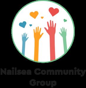 Nailsea Community Group