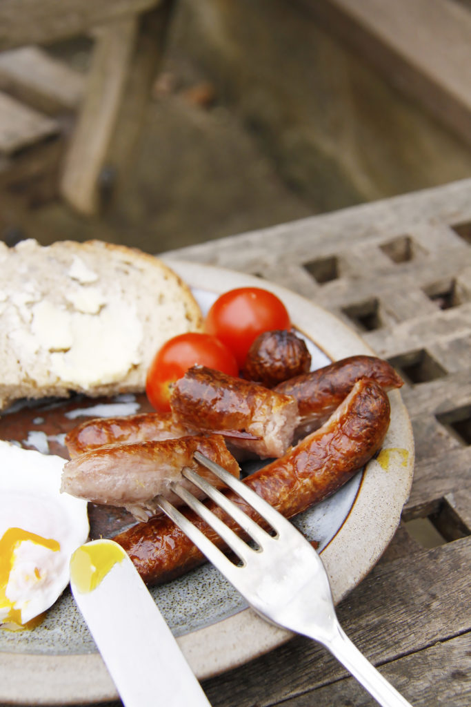 Sausage-Shed_Chips-683x1024